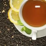 Beneficios-del-te-de-limon-3