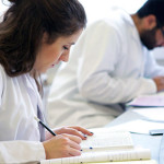 Estudio-Glifosato-FAO-OMS-2