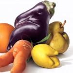 frutas-feas-960x623