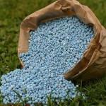 fertilizantes-750x420
