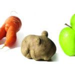 frutas-y-verrudas-feas-322x212