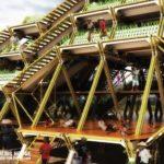 granja-vertical-768x510